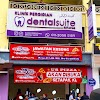 Directions to US PIZZA - Setapak, KL Kuala Lumpur
