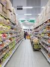 Image 7 of Giant Hypermarket, Kangar