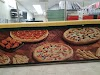 Image 3 of Papa John's Pizza, Lillington