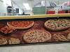Image 3 of Papa John's Pizza, Lillington
