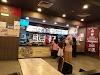Image 3 of KFC Shell Pasir Puteh, Pasir Puteh