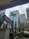 Image 7 of Corporate Homero 1804, Ciudad de México