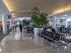 Image 4 of Corpus Christi International Airport (CRP), Corpus Christi