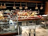 Image 5 of Centro Commerciale I Portali, Modena