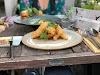 Image 2 of Restaurant Vaun, Garmisch-Partenkirchen