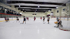 Image 6 of New England Sports Center, Marlborough