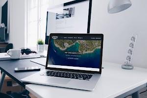 Redshaper | Webdesign & Online Marketing