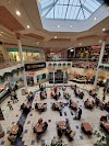 Image 5 of Mall at Johnson City, Johnson City