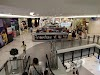 Image 5 of GSC Paradigm Mall, Petaling Jaya