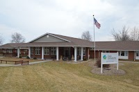 Centerville Specialty Care