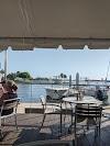 Image 7 of Marina Jack, Sarasota