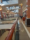 Image 8 of The Grove Shopping Centre, Equestria, Pretoria