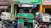 Directions to Chamo Bandar Baru Bangi - Smartphone Repair Face To Face Bangi