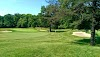 Image 1 of Sparrows Point Country Club, Dundalk