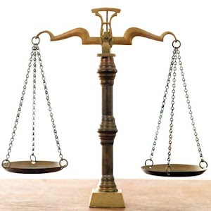 Babilonia & Babilonia Law Offices