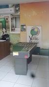 Use o Waze para navegar para Villa Maria Linhares - Lotes CBL (Local de vendas) [missing %{city} value]
