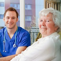 Grandcare Home Health Services
