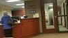 Image 3 of MemorialCare Orange Coast Medical Center, Fountain Valley