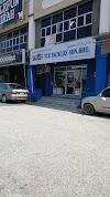 Image 3 of TCE Tackles Sdn Bhd - Pasir Puteh Showroom, Pasir Puteh