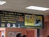 Get directions to Hospital Sultan Abdul Halim Sungai Petani