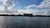 Image 8 of Oleta River State Park, North Miami Beach