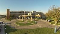 Russell Regional Hospital Ltcu