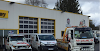 Image 1 of Opel - Garage Paul Allary, Saint-Martial-de-Valette