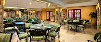 Oakbridge Terrace Assisted Living Residence At Brittany Poi