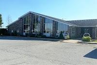 Gamma Road Lodge