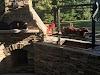 Image 8 of JD Fabrications, Santa Maria