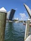 Image 7 of The Wharf Miami, Miami