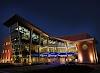 Image 4 of Slidell Memorial Hospital, Slidell