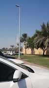 Image 3 of General Directorate of Naturalization and Passports, Abu Dhabi أبوظبي