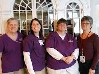 Community Nurse Home Care