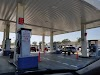 Image 2 of Costco Gasoline, Fountain Valley