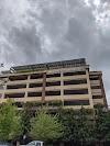 Image 8 of Kaiser Permanente Westside Medical Center, Hillsboro