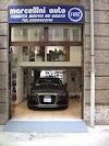 Image 2 of Marcellini Auto, Milano