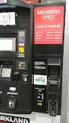 Image 6 of Costco Gasoline, Guelph
