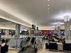 Image 3 of Tampa International Airport (TPA), Tampa