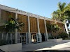 Image 4 of Bishop Verot High School, Fort Myers