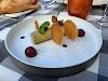 Image 2 of Restaurant Brantôme L'Atelier des Sens, Bourdeilles