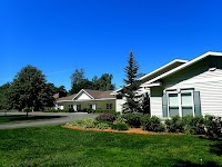 Dayspring Assisted Living Residence