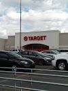 Image 2 of Target, Bridgeport