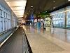Image 5 of William P. Hobby Airport, Houston