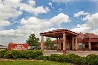 Yoakum Nursing And Rehabilitation Center