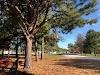 Image 1 of Gander RV-Campground of Oxford, Anniston