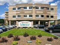 Mercy Medical Center Spiritual Care Department