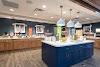 Image 8 of Hampton Inn & Suites, Xenia