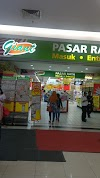 Image 3 of Giant Superstore Kulim, Kulim