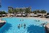 Image 4 of Henderson Beach Resort - Destin, Destin